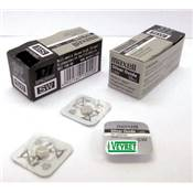 Pile 384 Bouton MAXELL-Silver SR41 SW